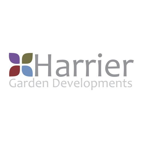Harrier Garden Development